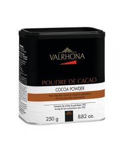 Kakao-Pulver - 250 g